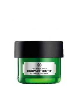 Maska pod oczy Drops of Youth™