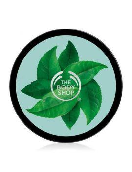 Masło do ciała Fuji Green Tea™