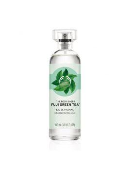 Woda kolońska Fuji Green Tea™