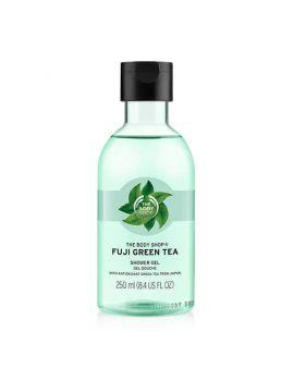 Żel pod prysznic Fuji Green Tea™