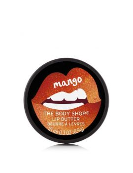 Masełko do ust Mango