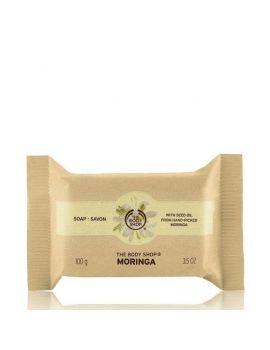 Mydło Moringa