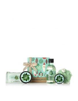 Zestaw prezentowy Fuji Green Tea™