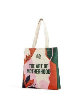 Torba The Art of Motherhood
