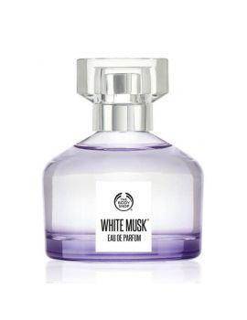 Woda perfumowana White Musk®