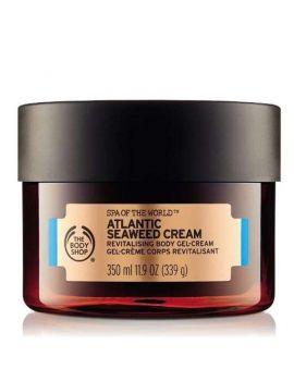 Nawilżający żel-krem do ciała Atlantic Seaweed Spa of the World™
