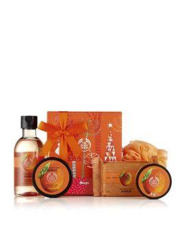 Zestaw prezentowy Mango