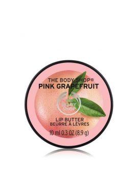 Masełko do ust Różowy Grejpfrut