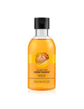 Żel pod prysznic Honeymania™